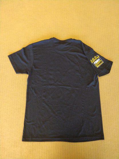 Fight Team t-shirt