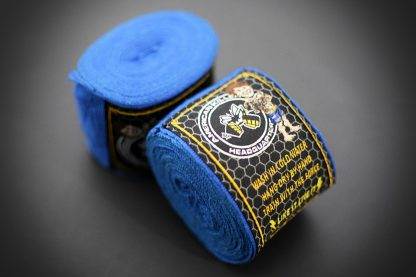 Killer Bees Adult Hand wraps